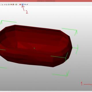 CAD & 3D-modellering