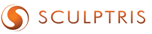 sculptris CAD program logo