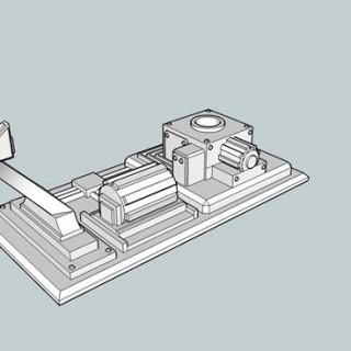 Google-Sketchup-1