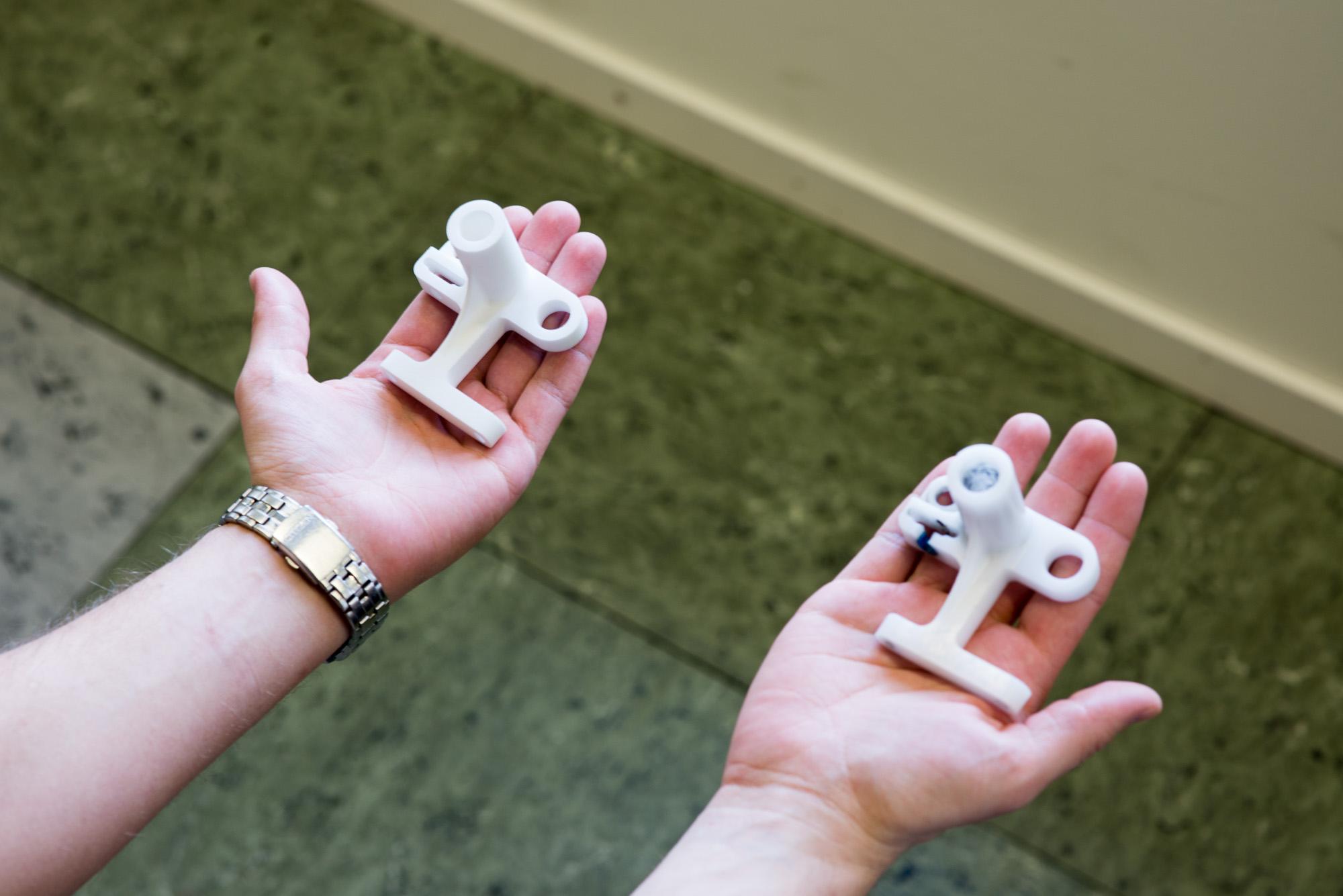 Order 3D-print